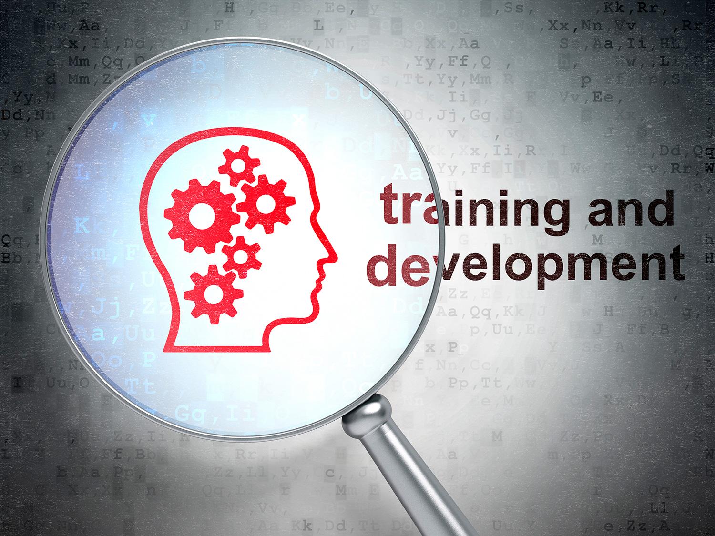 Ledercoaching | Medarbejdercoaching|