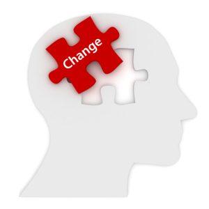 Forandringsledelse handler om at styrke din kommunikation før de svære situationer opstår eller under en akut krise forandring|Ring 40818582| Mads Sebbelov og få støtten og værktøjerne